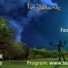 """Festivalul de teatru urban în aer liber """"Teatru sub lună"""""""