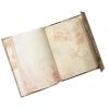 Cum alegem jurnalul sau agenda perfecta