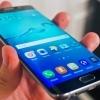 Cum au reușit Samsung Galaxy S7 și S7 Edge să revoluționeze smartphone-urile