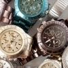 Cum sa alegi un ceas de dama – sfaturi pentru achizitii eficiente