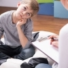Cum sa alegi un psiholog cu experienta pentru copilul tau?
