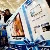 Cum sa iti alegi un televizor perfect de Black Friday