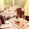 Cum se organizeaza o nunta ideala