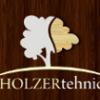Cumpara acum cea mai buna fereastra pentru locuinta ta de la Holzertehnic