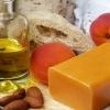 Cura cu ulei de dovleac, ideala pentru piele hidratata si stralucitoare
