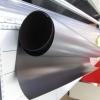 Dasscenter ofera folie magnetica adeziva la pret de producator