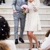 De ce ar trebui sa apelezi la serviciile unui wedding planner?