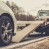 De ce e bine sa ai mereu la indemana o firma de tractari auto?