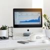 De ce este important sa creezi un site pentru afacerea ta?