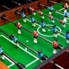De ce fotbalul de masa ar putea deveni activitatea ta preferata