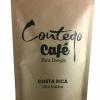 De ce sa bem cafea?