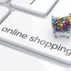 De ce sa iti dezvolti un magazin online – 5 motive