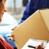 Decizii privind piața serviciilor poștale