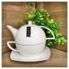 Descopera idei de cadou de top pentru o mama iubitoare de ceai si cafea!
