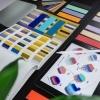 Design de ambalaj pentru produsele tale