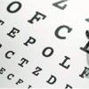 Despre un consult oftalmologic tipic din Bucuresti
