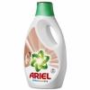 Detergentul de rufe – 3 Lucruri importante