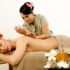 Echilibreaza-ti chakrele printr-un masaj cu totul unic si special