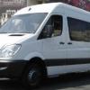 Firma transport persoane - Importanța transportului public !