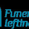 Funerare Ieftine, un site cu un aspect nou si usor de parcurs