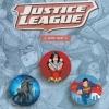 Harry Potter, Suicide Squad sau Justice League, doar cateva dintre cele mai noi