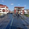 Hidroizolatie pentru poduri si pasaje rutiere prin firma Hidroizolatii Conduraru