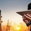 Implementarea legii infrastructurii rețelelor de comunicații electronice