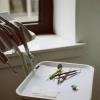 Importanța unui implant dentar