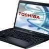 Intrebari si raspunsuri despre tastatura de laptop Toshiba c660
