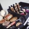 Istoria cosmeticelor din antichitate