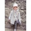 Jacheta de fete, articolul esential din garderoba ei