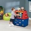 Jucarescu.ro cel mai nou magazin online de jucarii, cu produse de calitate