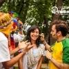 """Lansarea proiectului internațional """"DISCOVER ROMANIA BEYOND DRACULA"""""""