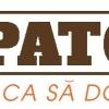 Lenjerii de pat 3D de la Patone - merita sau nu?