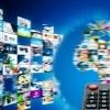Licitație pentru televiziunea digitală terestră
