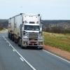 Lucruri esentiale unui sofer de camion de cursa lunga