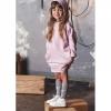 Magazine de hainute pentru copii specializate si profesioniste