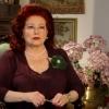Marea actrița Stela Popescu a murit la varsta de 81 de ani