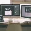 Moduri de crearea unui site web
