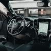 Motive pentru care aveti nevoie de un GPS Tracker pentru masina dumneavoastra
