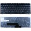 Noutati despre tastatura de laptop Asus