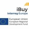 Noutati privind implementarea activitatilor din cadrul proiectului iBuy (ADRBI)