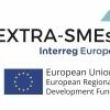 Noutati privind implementarea activitatilor din cadrul proiectului EXTRA-SMEs