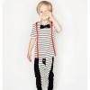 O garderoba mai variata si mai completa pentru copilul tau