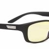 Ochelari de gaming creati pentru protectia ochilor tai