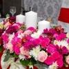 Oferta nunta 2017, diversitate in unitate