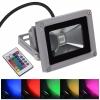 Oferte de vara la proiectoare LED – intra pe Electric Concept