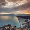 Oferte Early Booking oriunde dar mai ales in Turcia, prin Travel Idea