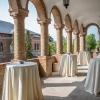 Palatul Mogosoaia iti ofera posibilitatea construirii unor clipe speciale alatur