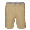 Pantalonii scurti, perfecti pentru activitatile de relaxare